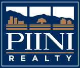 Piini Realty