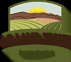 Ag Land Trust