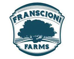 Franscioni Farms