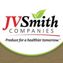 JV Smith Companies