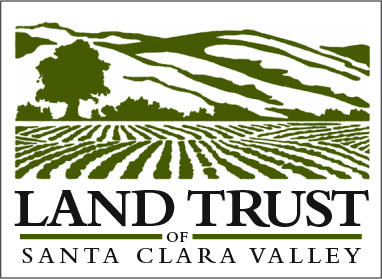 Land Trust of Santa Clara Valley