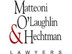 Matteoni O'Laughlin & Hechtman