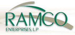 RAMCO Enterprises, LP