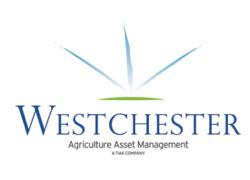 Westchester Agricultural Asset Management