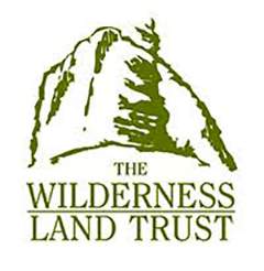The Wilderness Land Trust